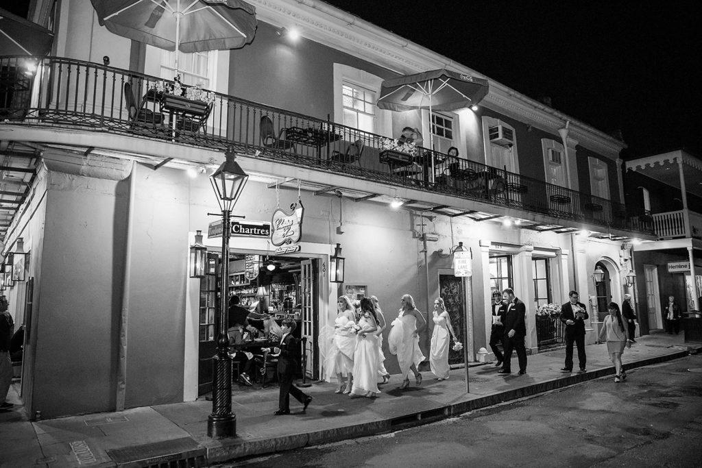 GalvestonWeddingPhotography-510