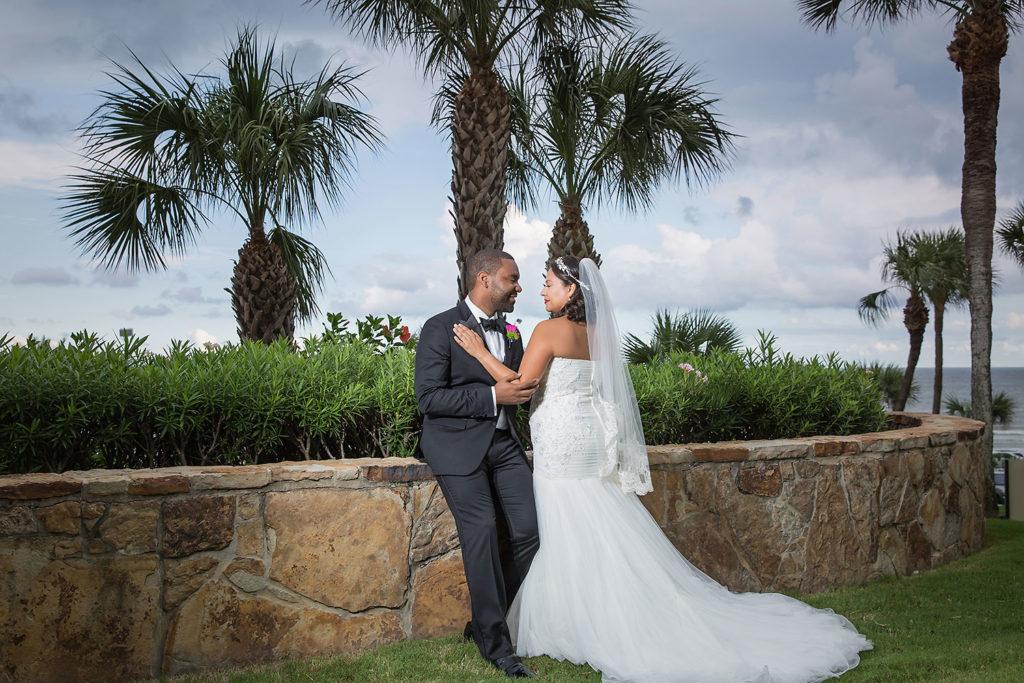 GalvestonWeddingPhotography-523