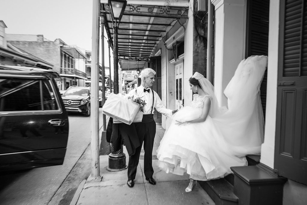 HoustonWeddingPhotographer-129