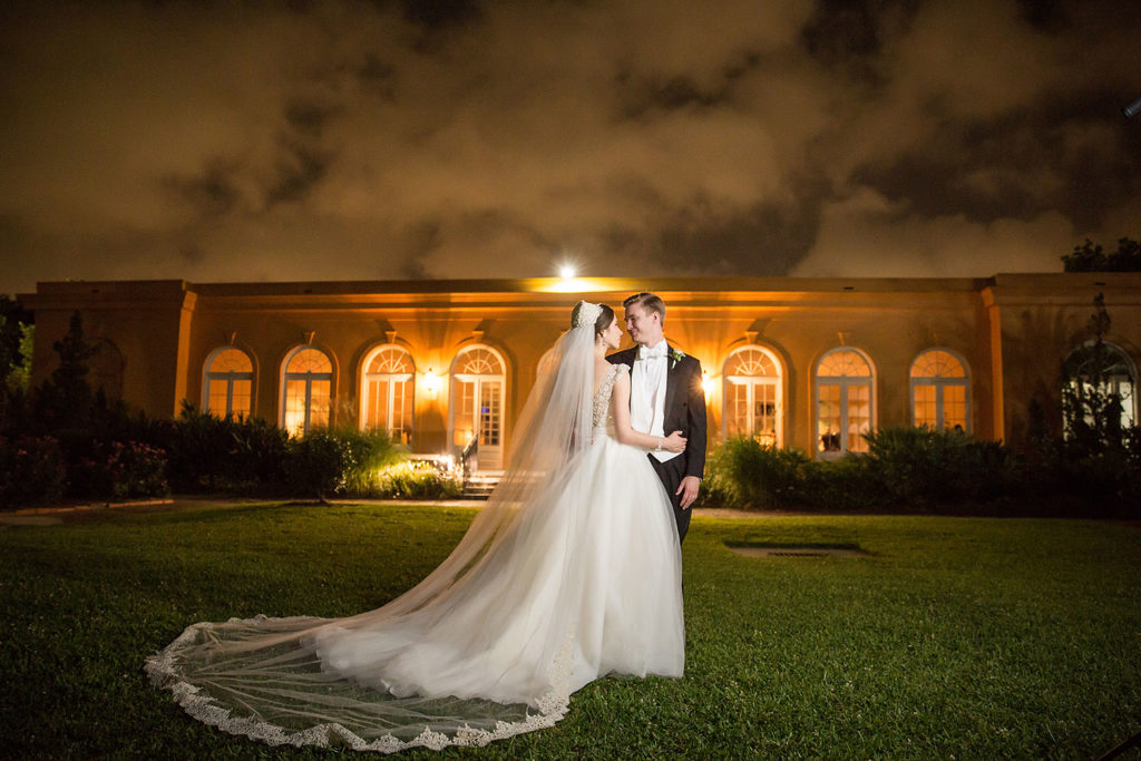 HoustonWeddingPhotographer-137