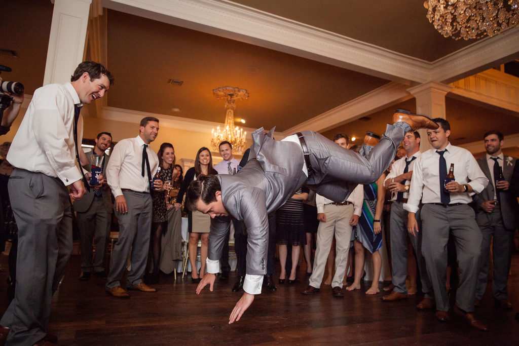 HoustonWeddingPhotography-171