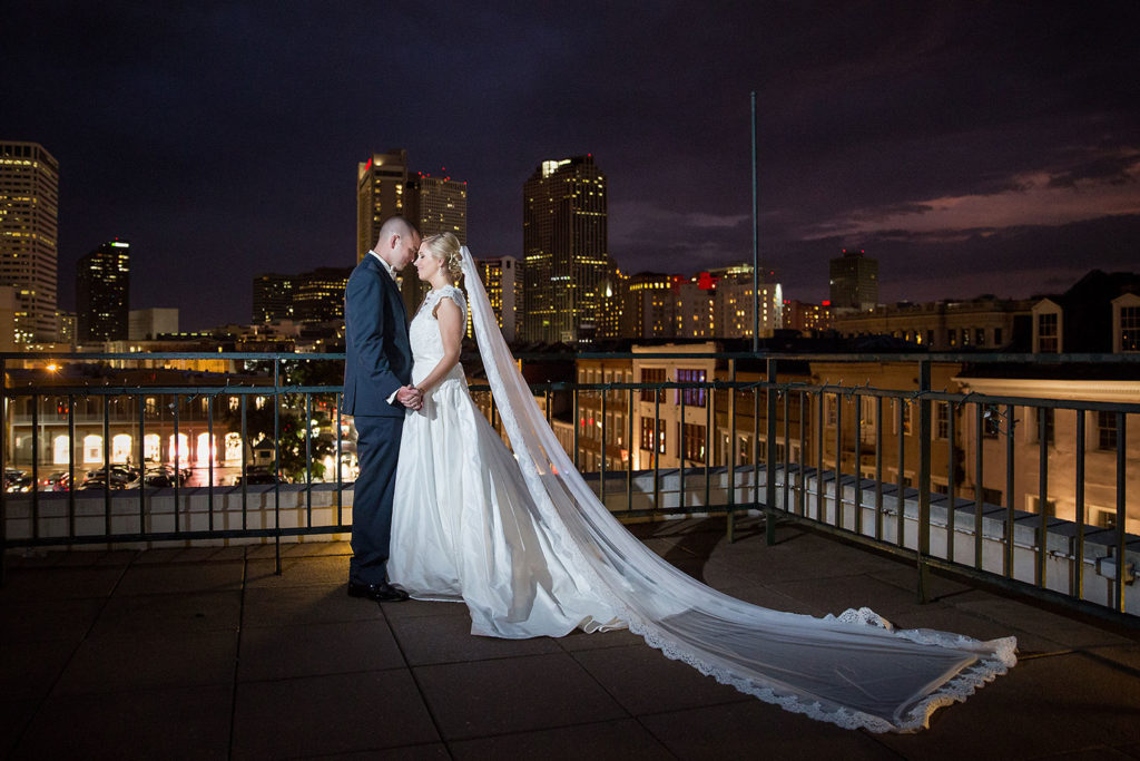 HoustonWeddingPhotography-178