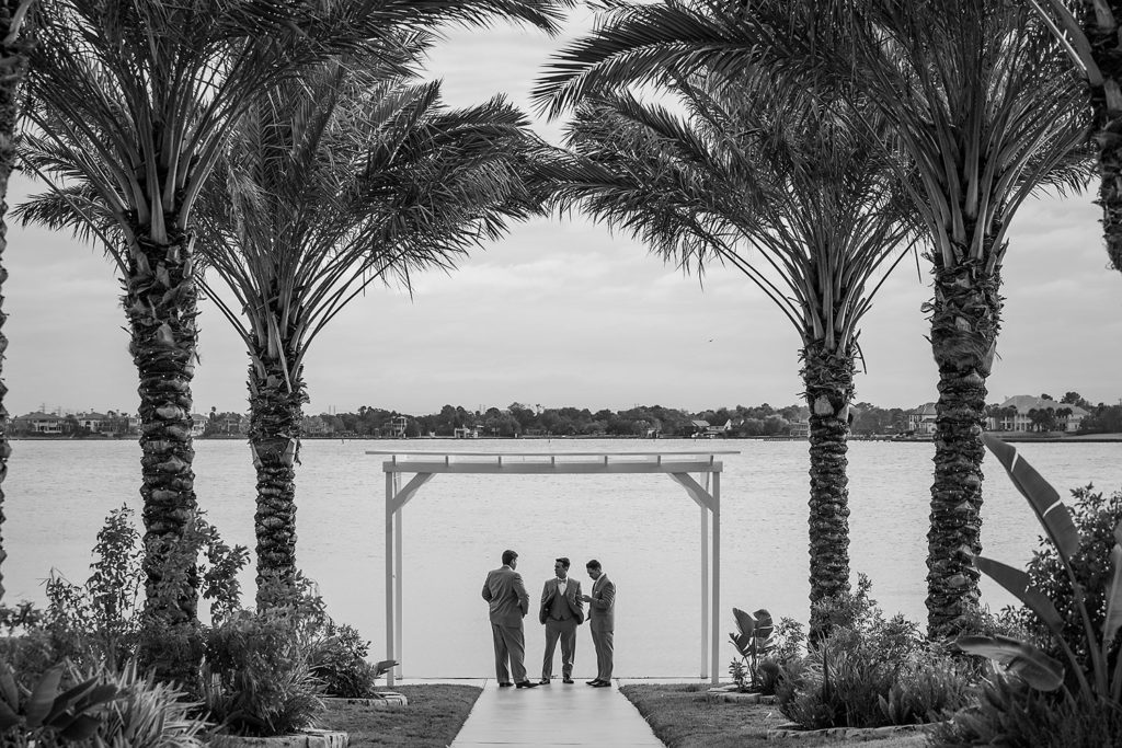HoustonWeddingPhotography-197