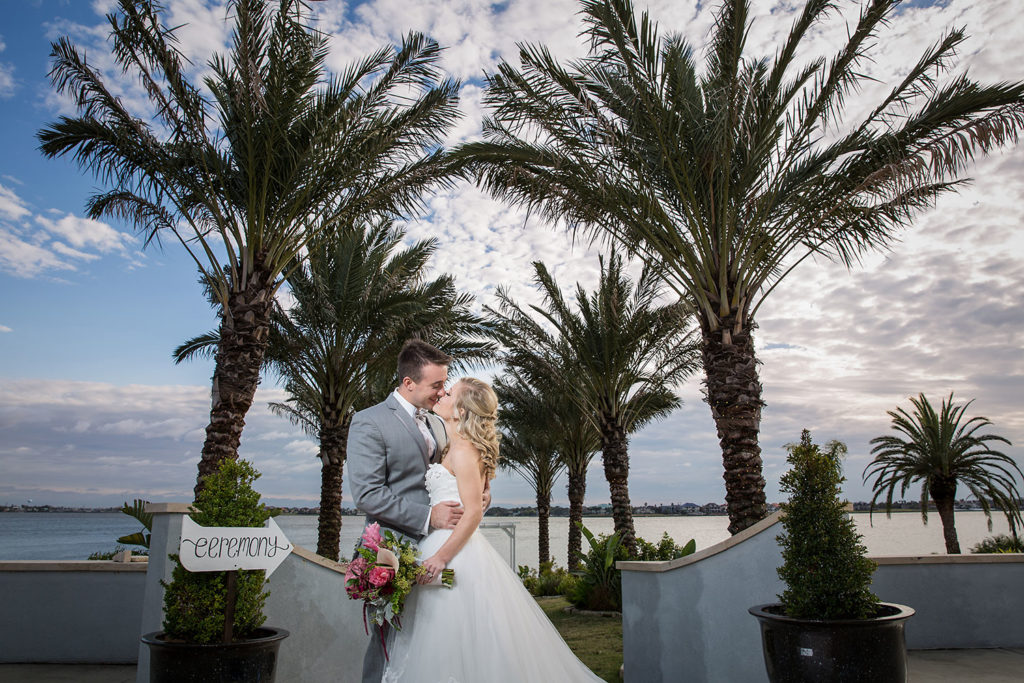 HoustonWeddingPhotography-199
