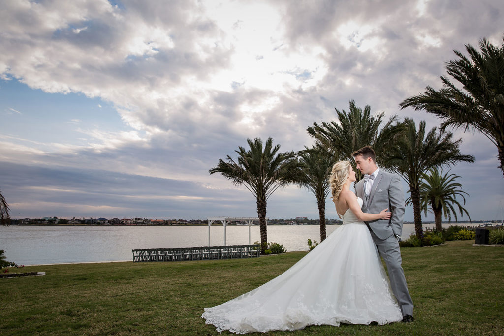 HoustonWeddingPhotography-203