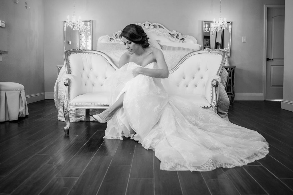 HoustonWeddingPhotography-208