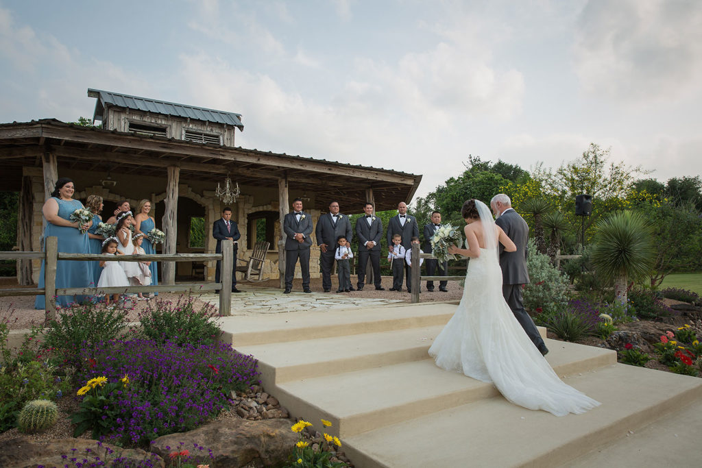 HoustonWeddingPhotography-210