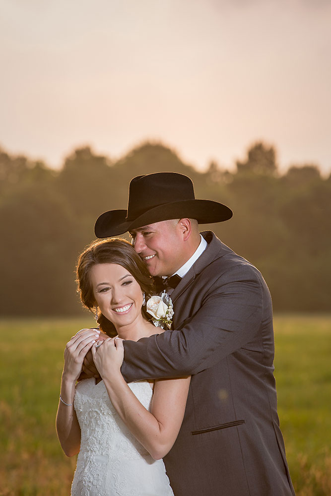 HoustonWeddingPhotography-215