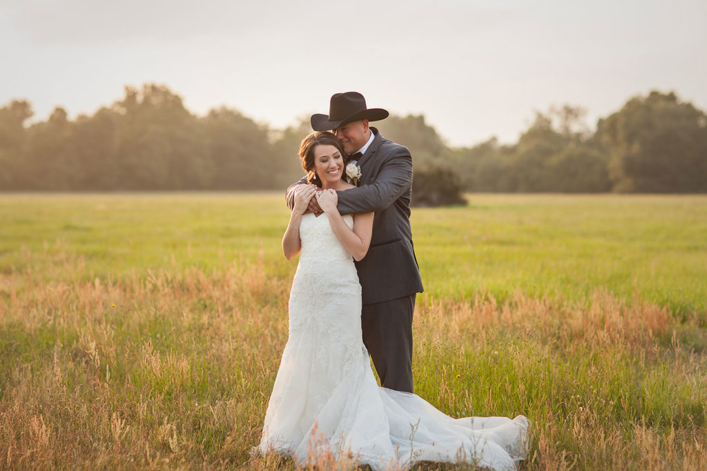 HoustonWeddingPhotography-216