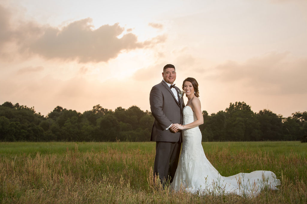 HoustonWeddingPhotography-217