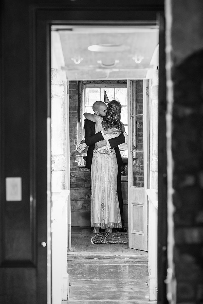 HoustonWeddingPhotography-219