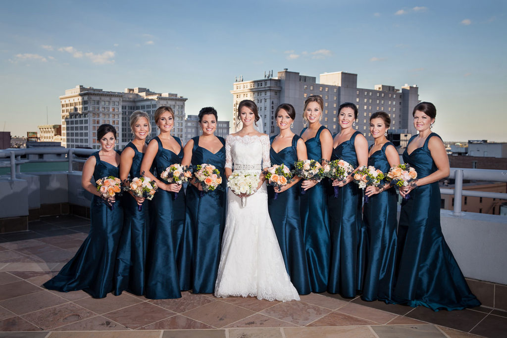 HoustonWeddingPhotography-230