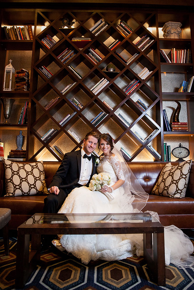 HoustonWeddingPhotography-232