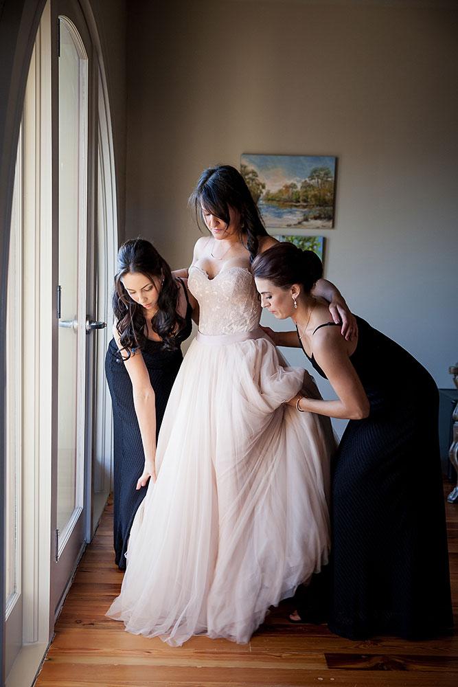 WeddingPhotographersGalveston-596