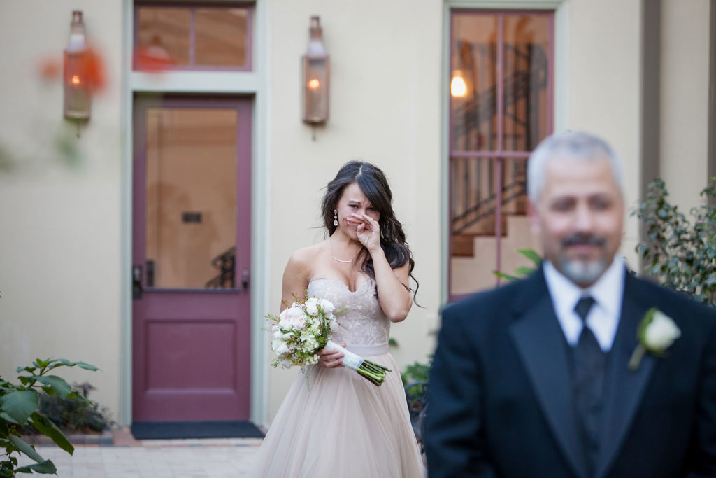WeddingPhotographersGalveston-597