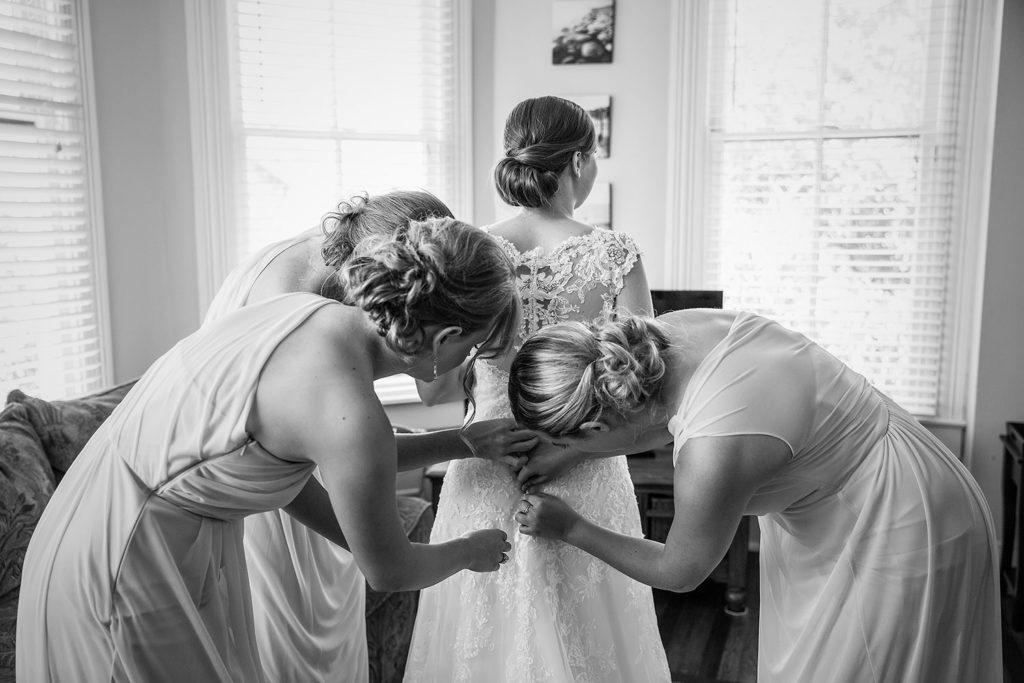WeddingPhotographersGalveston-599