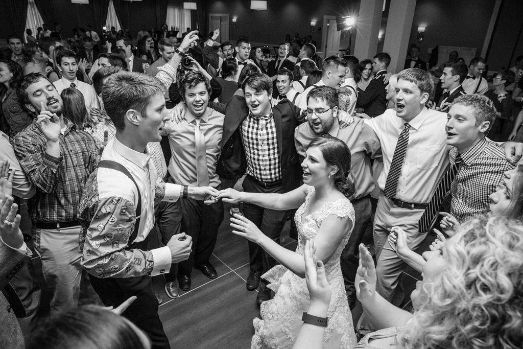 WeddingPhotographersGalveston-602