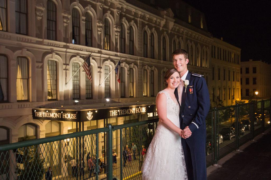 WeddingPhotographersGalveston-603