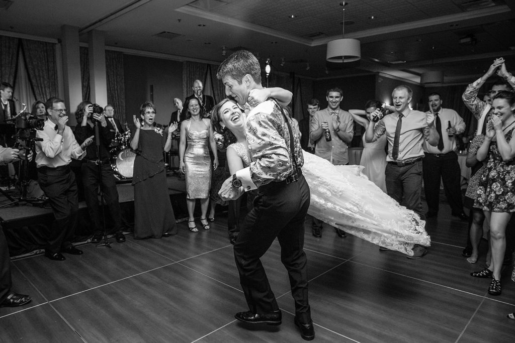 WeddingPhotographersGalveston-604