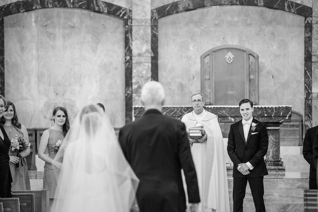 WeddingPhotographersGalveston-606