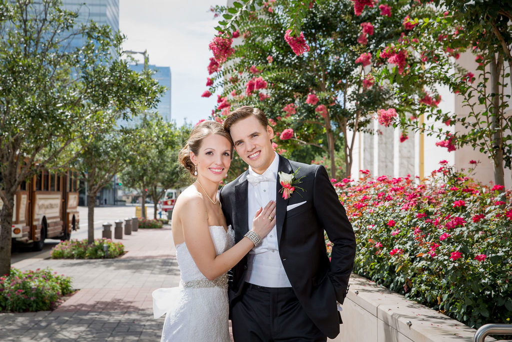 WeddingPhotographersGalveston-607
