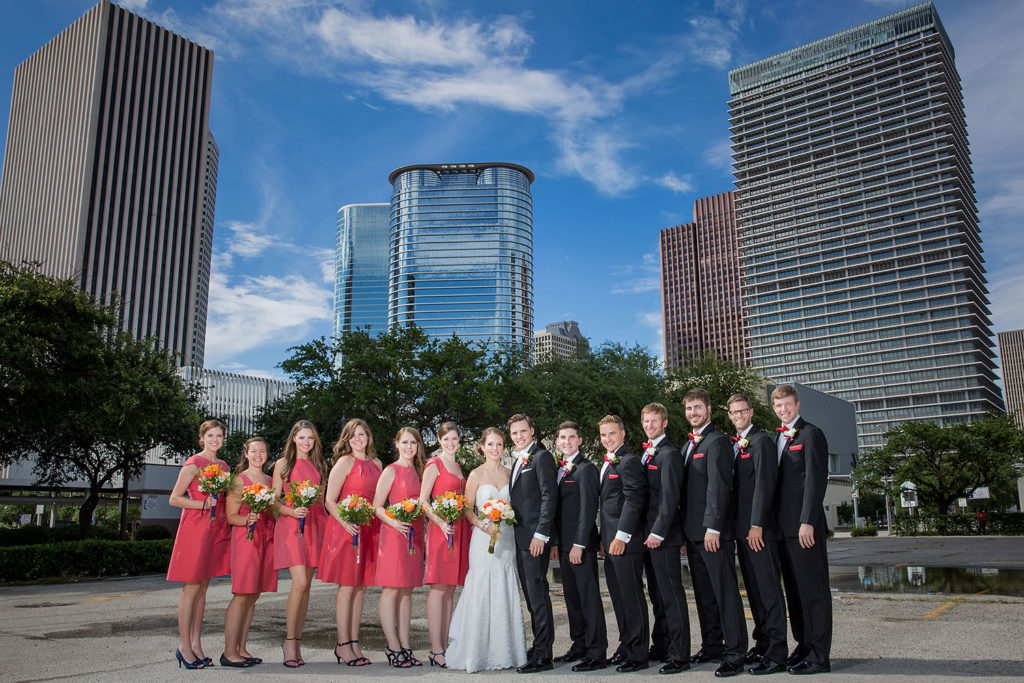 WeddingPhotographersGalveston-608