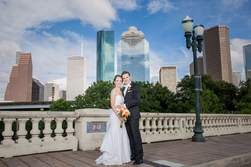 WeddingPhotographersGalveston-609