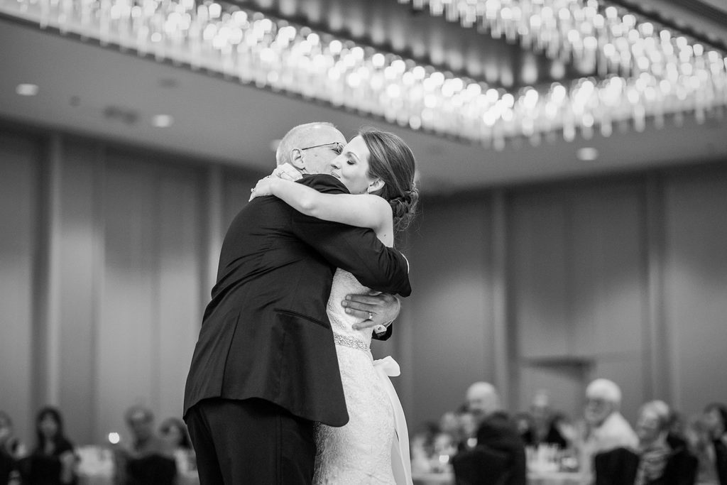 WeddingPhotographersGalveston-610