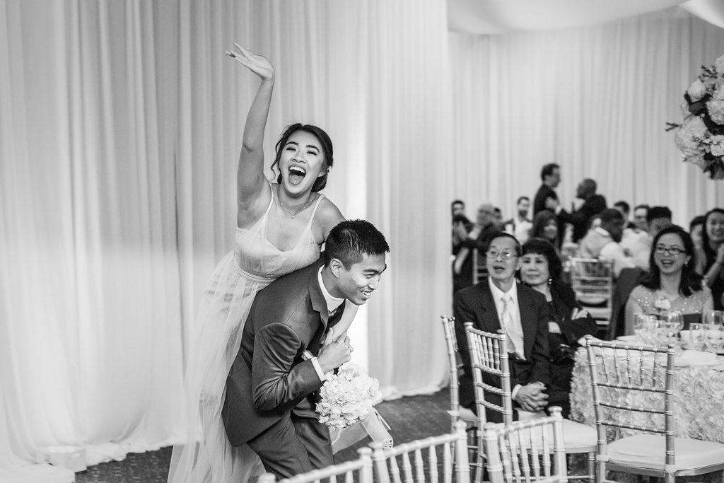 WeddingPhotographersGalveston-615
