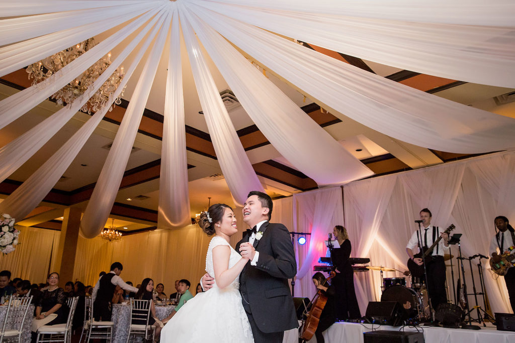 WeddingPhotographersGalveston-616