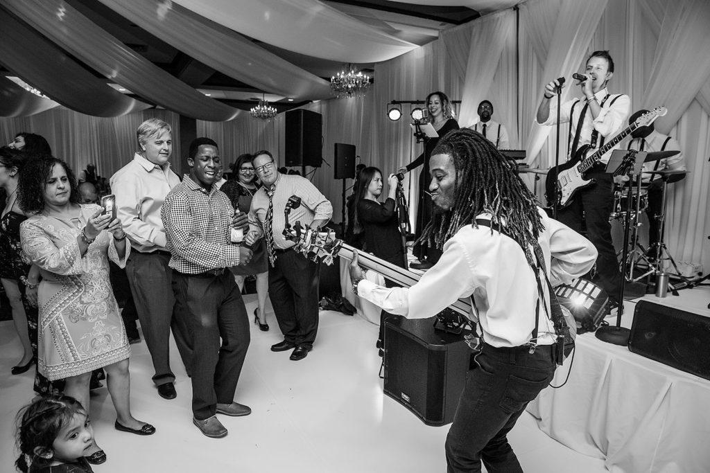 WeddingPhotographersGalveston-617