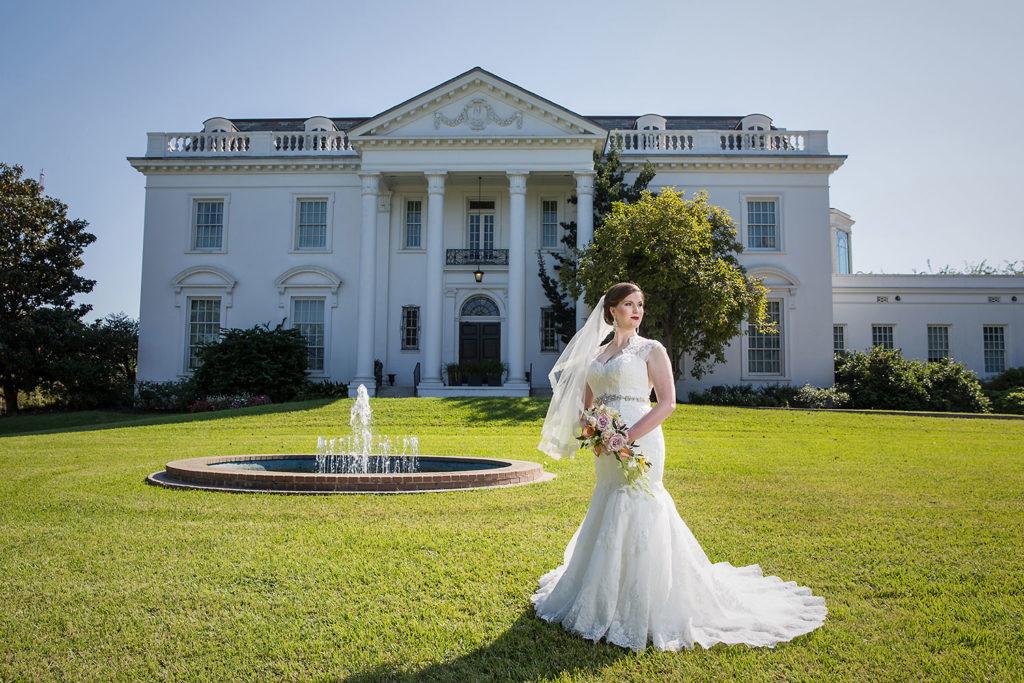 WeddingPhotographersGalveston-619