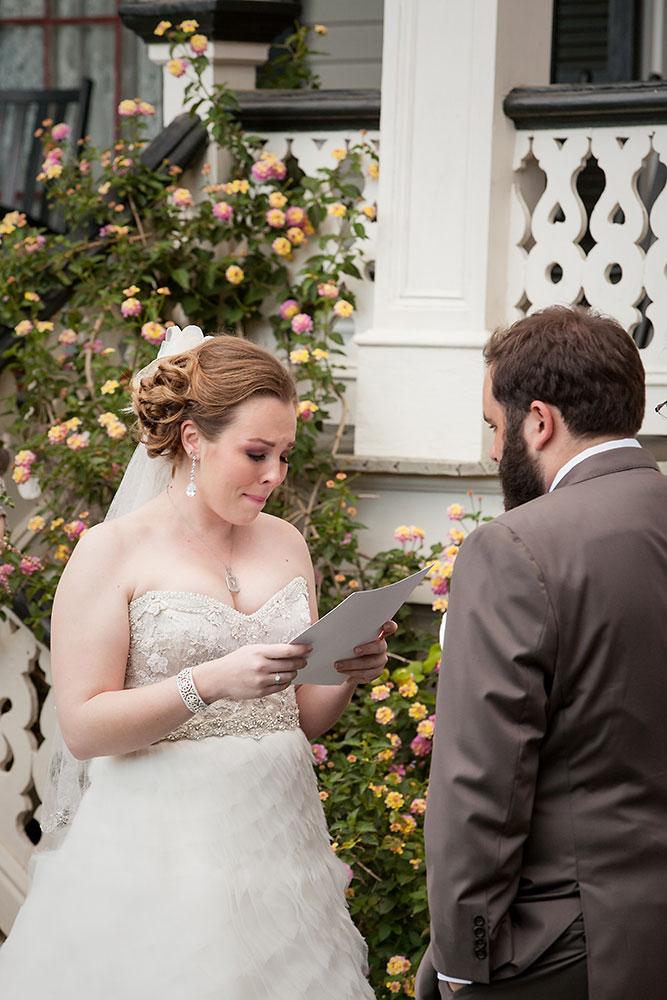WeddingPhotographersGalveston-622