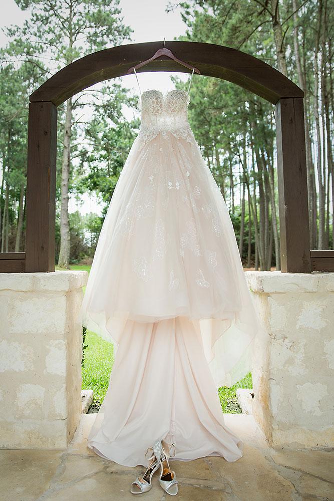 WeddingPhotographersGalveston-623