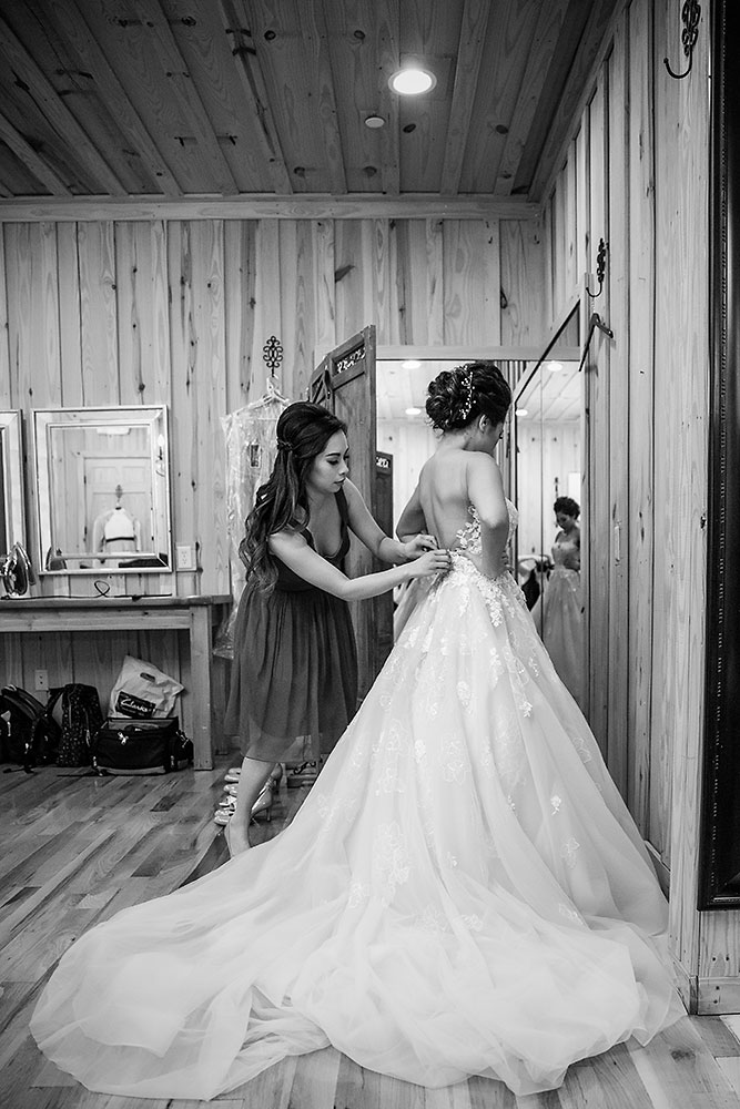 WeddingPhotographersGalveston-630