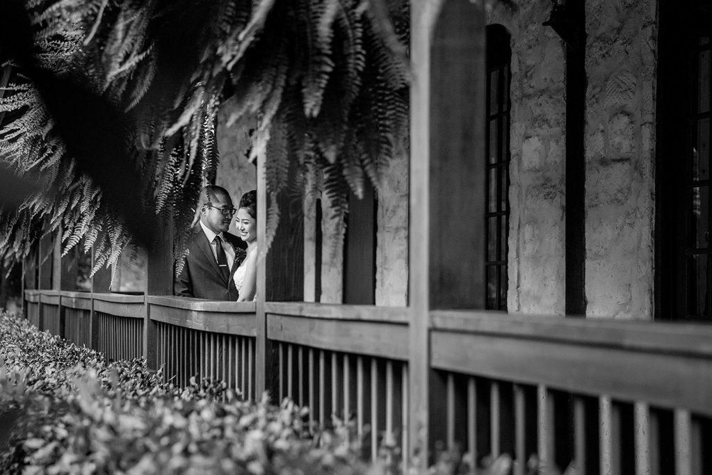 WeddingPhotographersGalveston-632