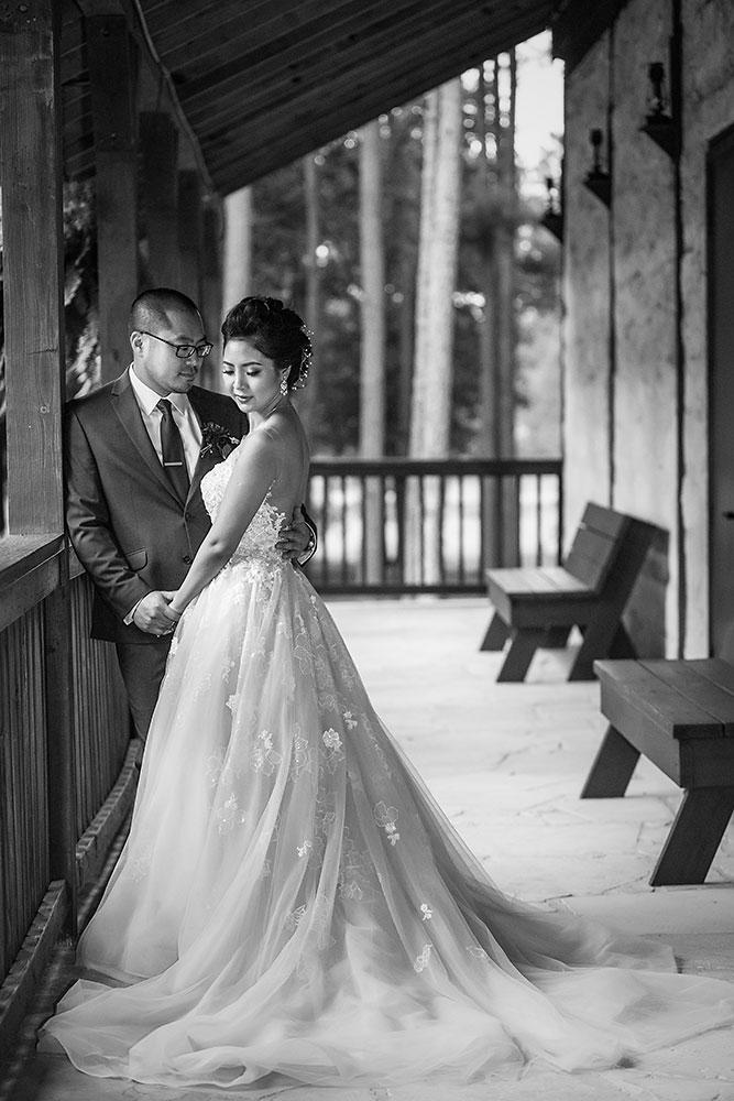WeddingPhotographersGalveston-633