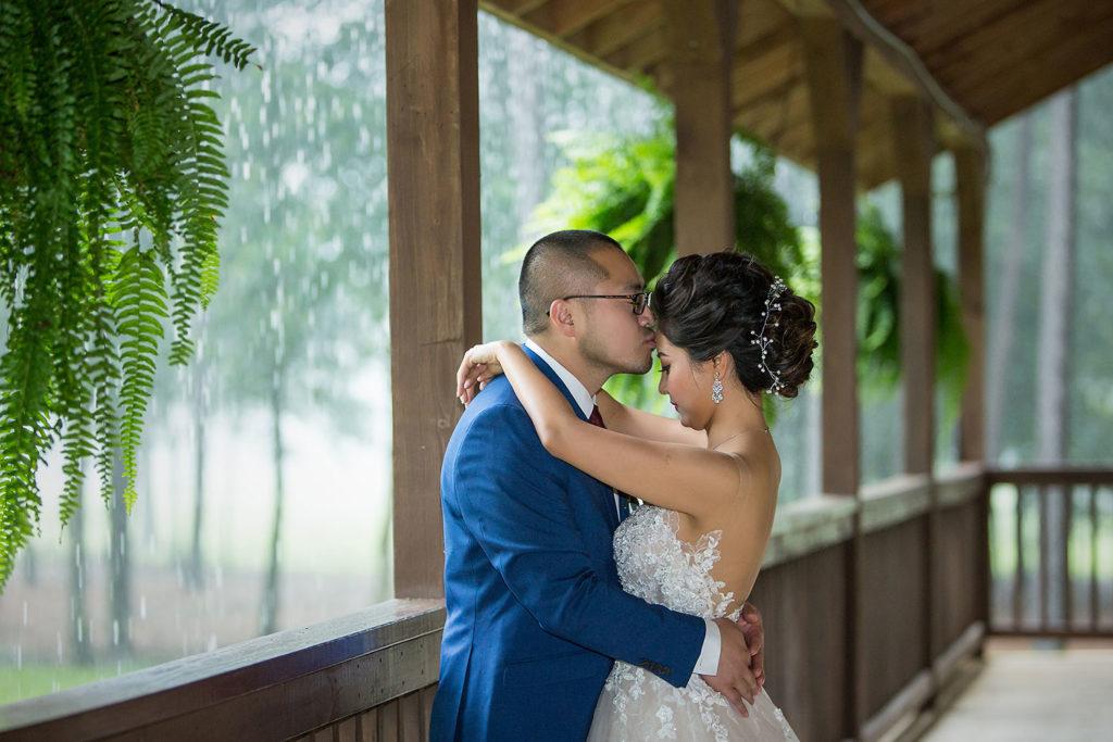 WeddingPhotographersGalveston-634