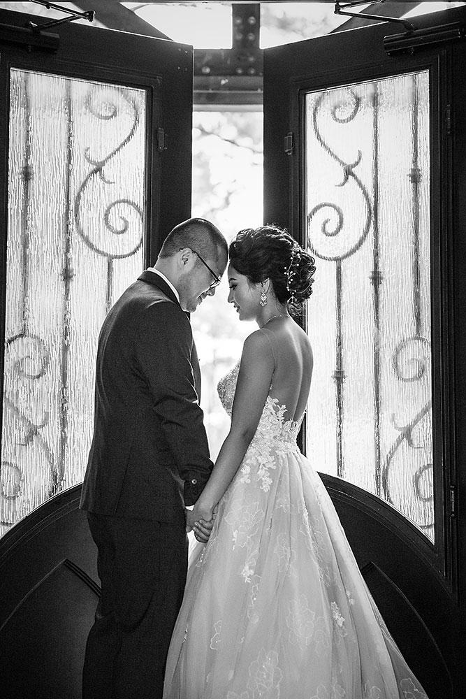 WeddingPhotographersGalveston-635