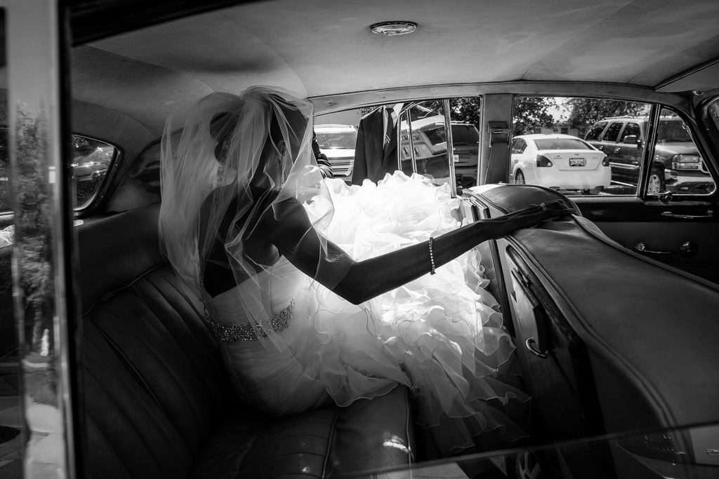 WeddingPhotographersGalveston-638