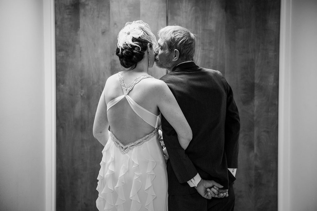 WeddingPhotography-324