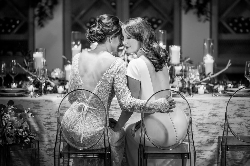 WeddingPhotography-330
