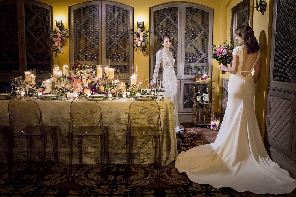 WeddingPhotography-331