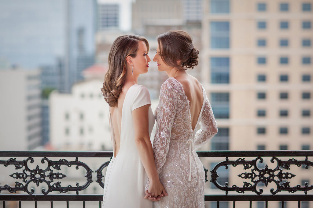 WeddingPhotography-336