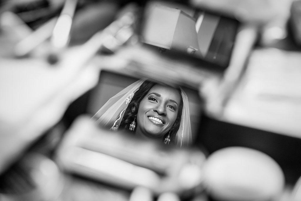 WeddingPhotography-340