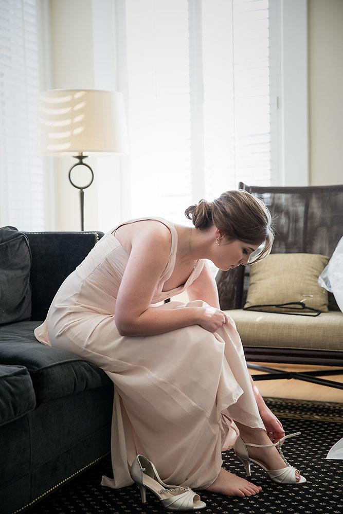 WeddingPhotography-342