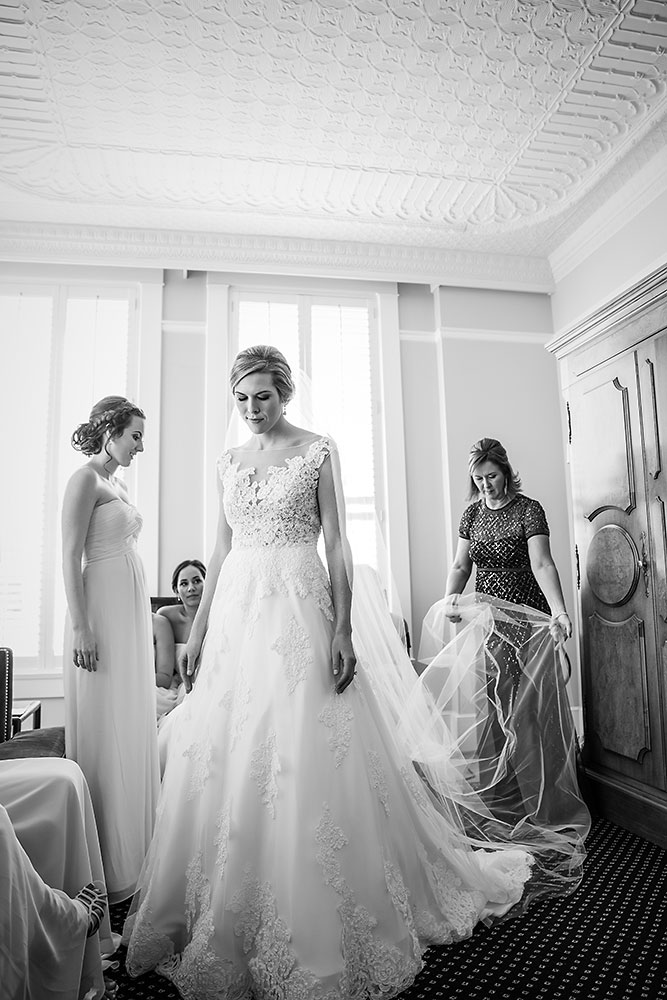 WeddingPhotography-344