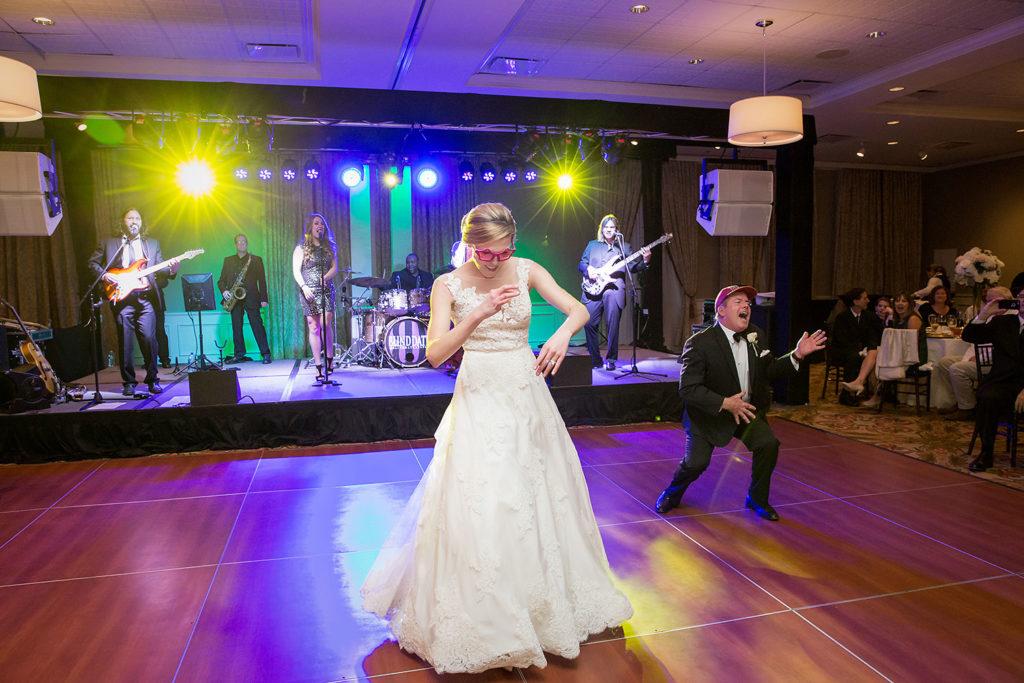 WeddingPhotography-351