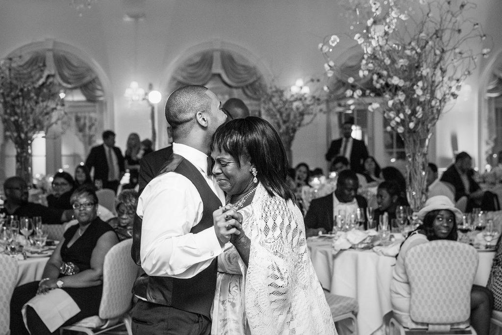 WeddingPhotography-356