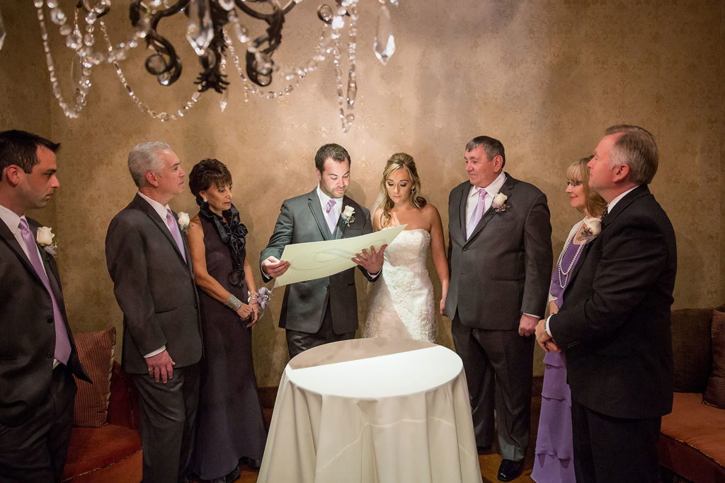 WeddingPhotography-358